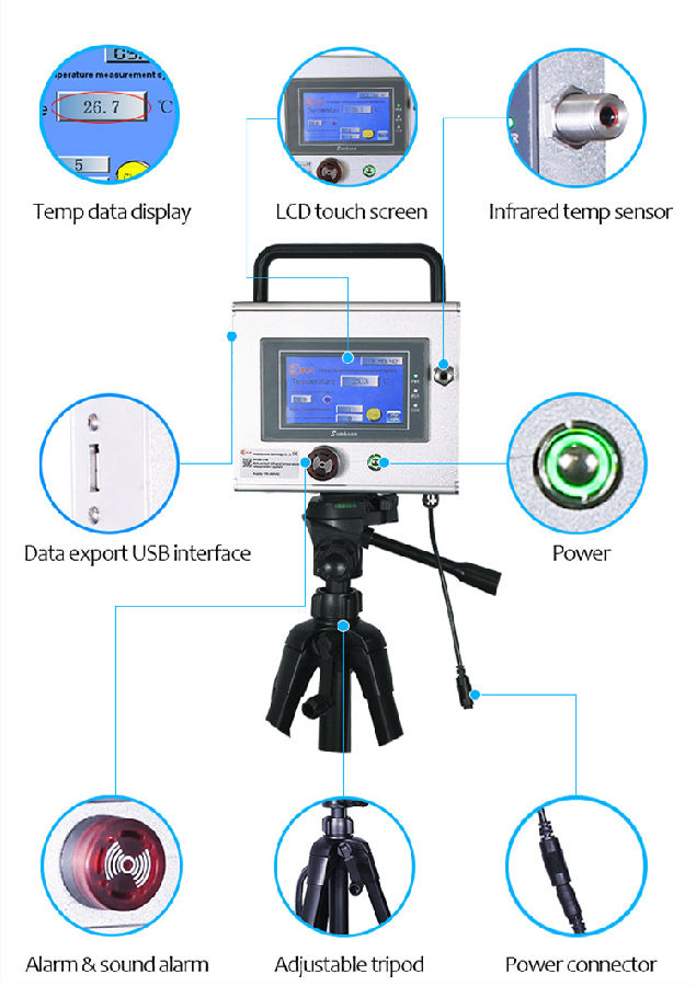 product-Rika Sensors-img-4