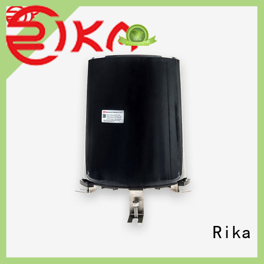 Rika great rain sensor factory for hydrometeorological monitoring