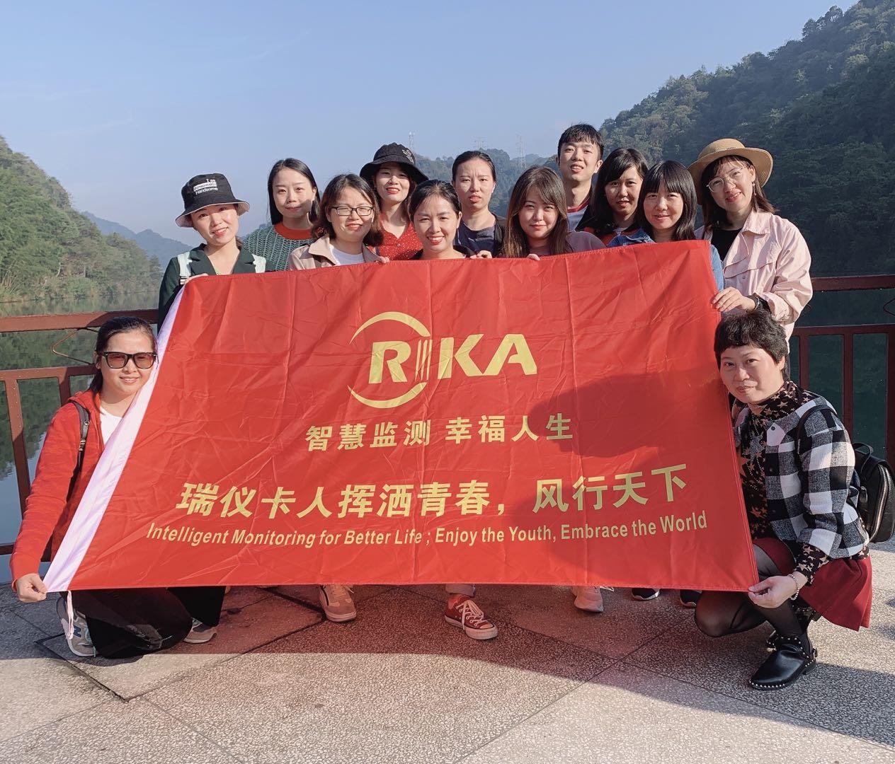 news-Rika Sensors-img