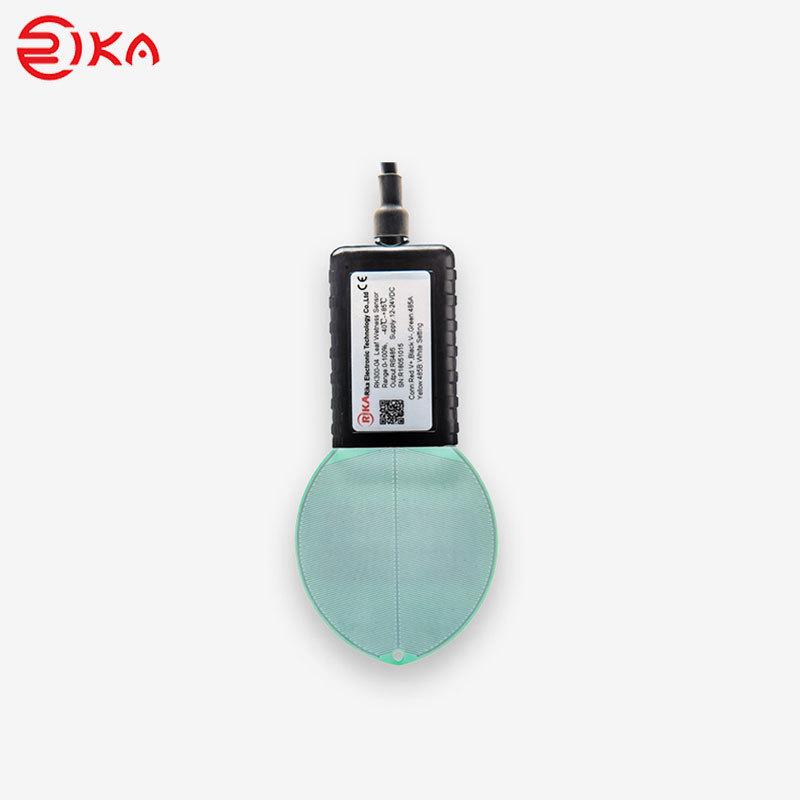 RK300-04 Leaf Wetness Sensor Leaf Humidity Sensor