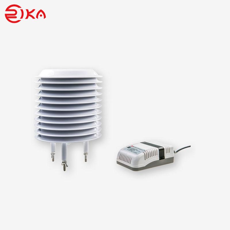 Rika Sensors best air quality monitoring companies industry for air quality monitoring-2