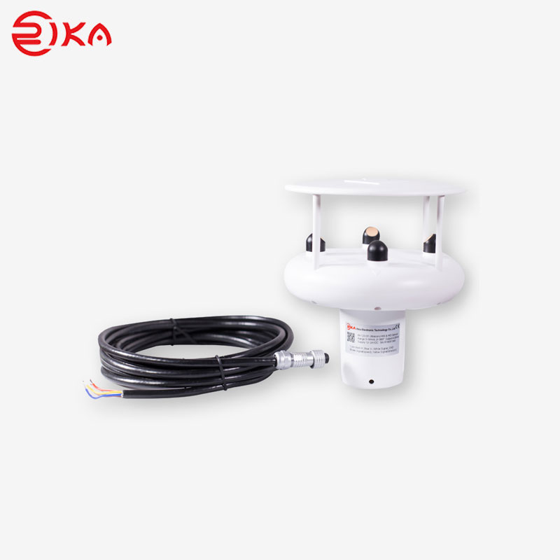 product-great wind speed detector factory for meteorology field-Rika Sensors-img