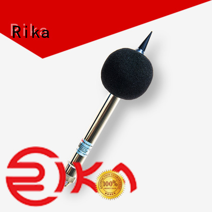 perfect air quality sensor manufacturer for atmospheric environmental quality monitoring