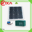 top quality solar power system factory