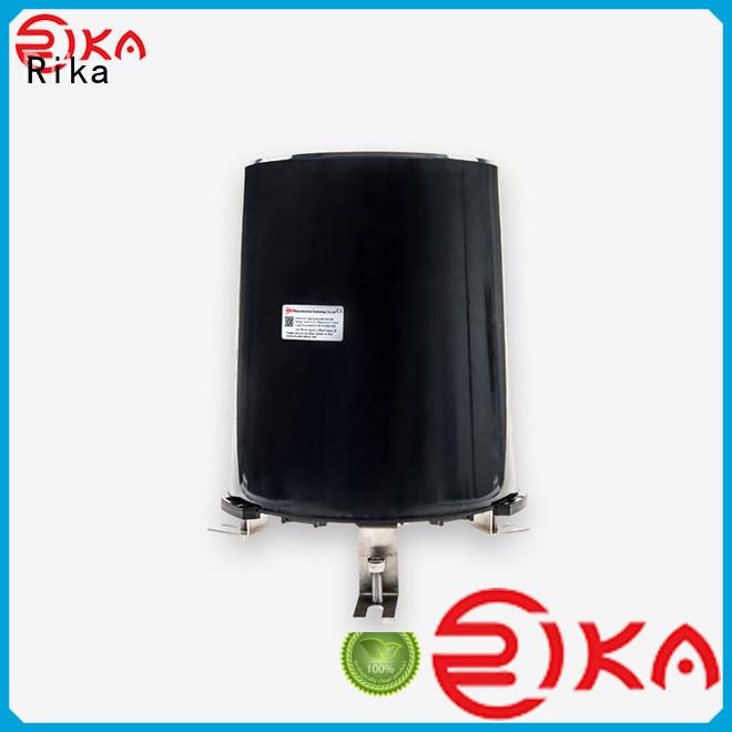 professional rain measurement equipment manufacturer for agriculture