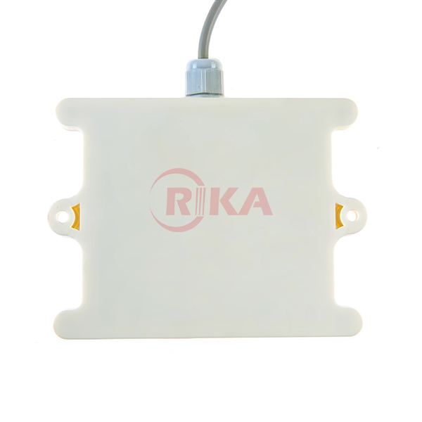 application-Rika illuminance sensor industry for agricultural applications-Rika Sensors-img
