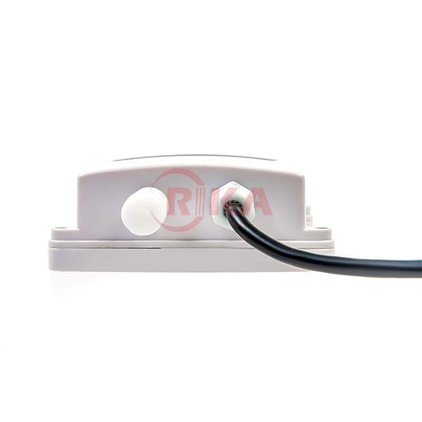 best environment sensor supplier for air temperature monitoring-Rika Sensors-img