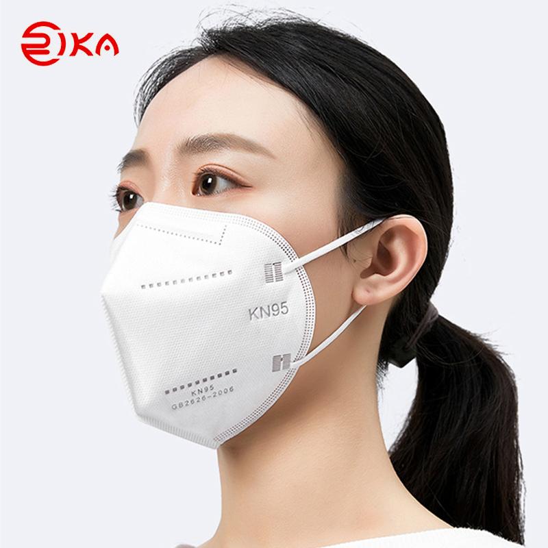 product-Rika Sensors-img-2
