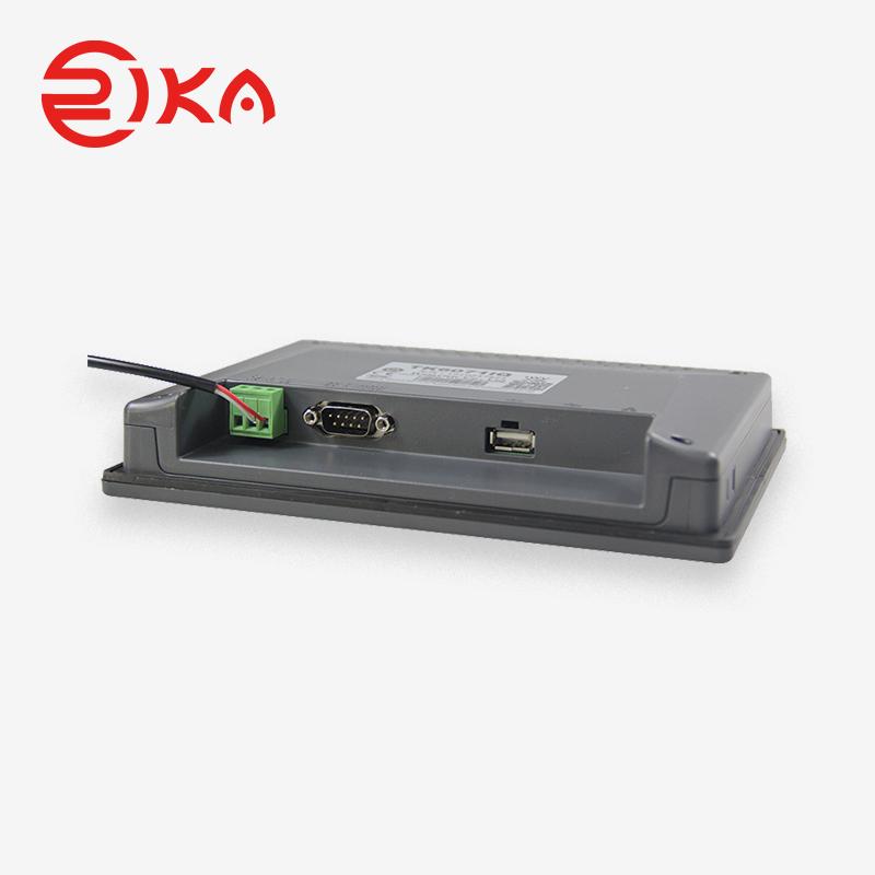Rika great data recorder factory for environmental applications-Rika Sensors-img