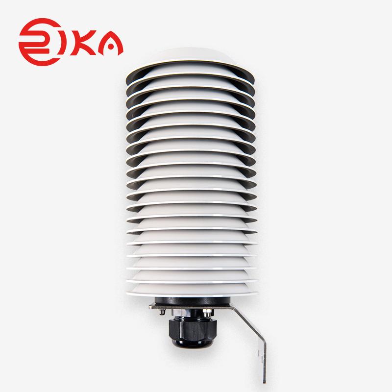 perfect solar radiation shield solution provider-1