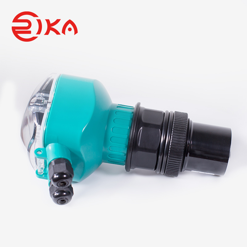 Rika Sensors perfect level detector manufacturer for consumer applications-1
