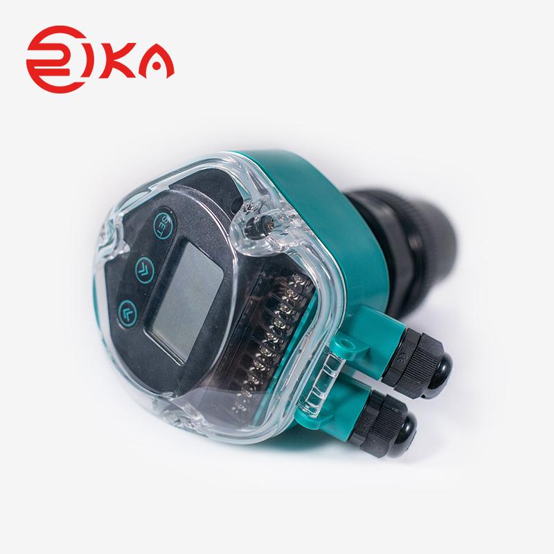 Rika Sensors perfect level detector manufacturer for consumer applications-2