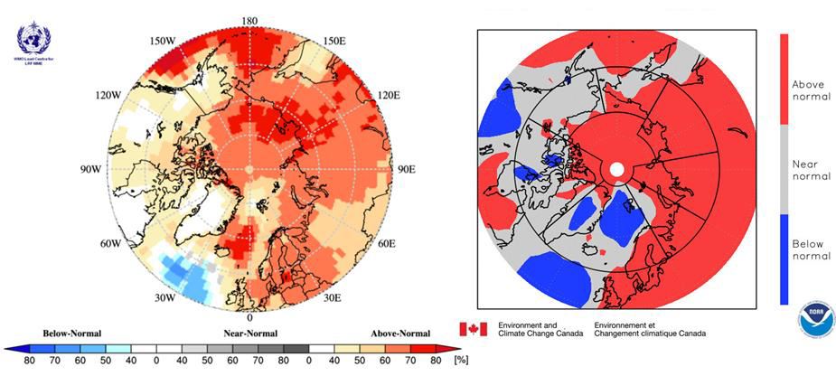 news-Rika Sensors-Arctic Climate Forum issues 2020 seasonal climate outlook-img