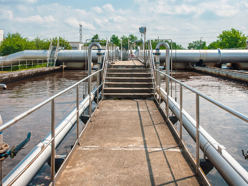 news-Factors affecting dissolved oxygen and how to detect it-Rika Sensors-img