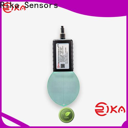 leaf moisture sensor
