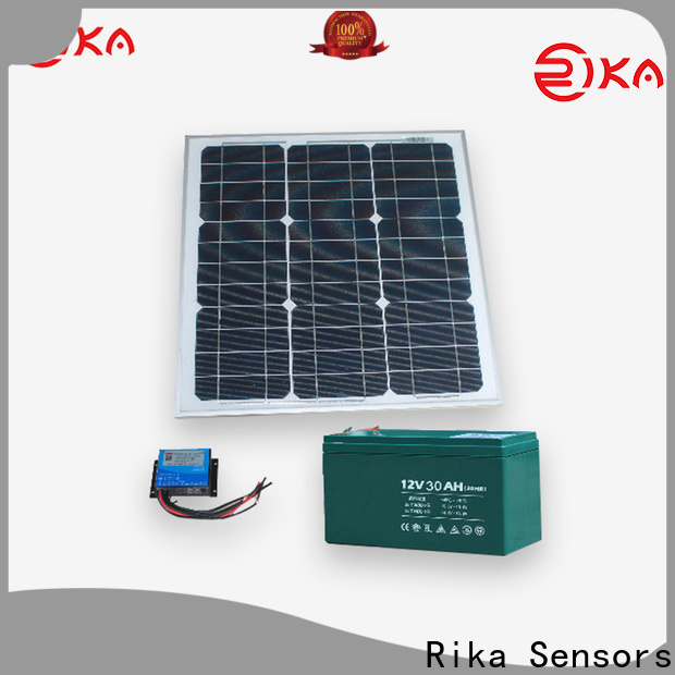 top quality solar cell manufacturer
