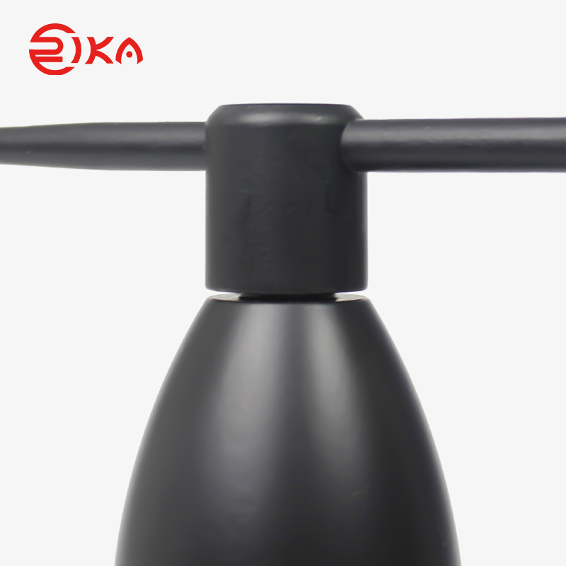 Rika Sensors used to measure wind speed industry for wind spped monitoring-2