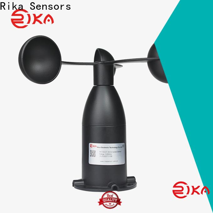 wind speed sensor price