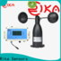 Rika Sensors top rated wind sonic manufacturer for wind spped monitoring