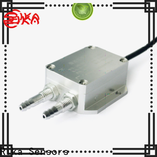 best temperature and humidity sensor factory for humidity monitoring