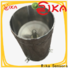 Rika Sensors perfect rain count supplier for measuring rainfall amount