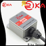 Rika Sensors perfect wind meter for sale solution provider for industrial applications