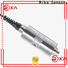 professional dissolved oxygen sensor manufacturer for conductivity monitoring