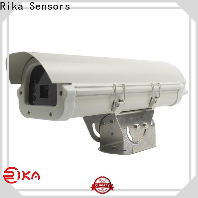 Rika Sensors professional snowfall sensor factory for detecting snow depth