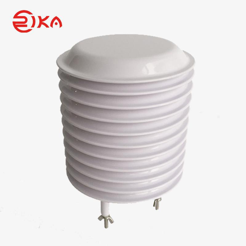 product-Rika Sensors-RK300-08 Multi-in-one Gas Sensor-img-1
