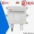 Rika Sensors professional pm2 5 sensor factory for air pressure monitoring