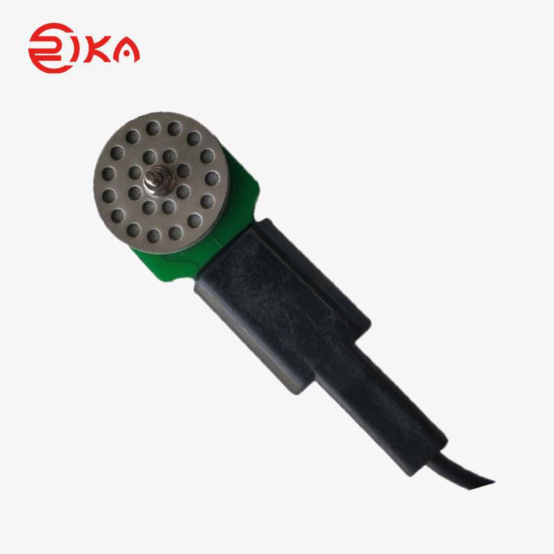 RK500-05 Soil Water Potential Sensor