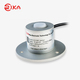 RK200-02 Sensor Par Quantum, Sensor de radiación activa fotosintética
