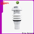 Rika Sensors automatic weather station specification supplier for soil temperature measurement