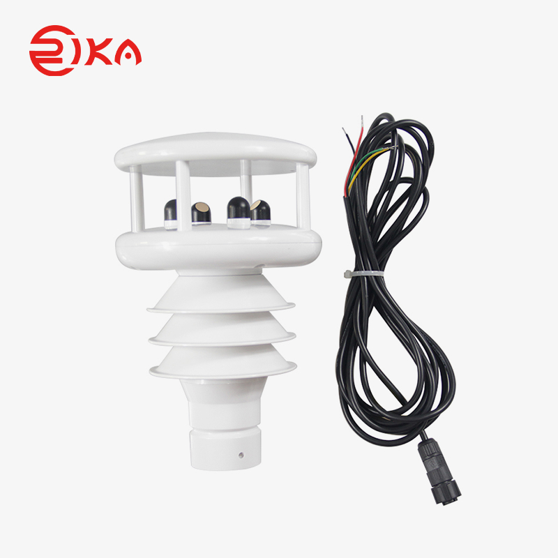 news-Rika Sensors-What are the weather instruments meteorological station-img