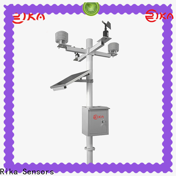 great meteorological instruments industry for rainfall measurement