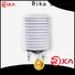 Rika Sensors good quality multi-plate radiation shield solution provider