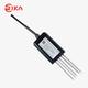 RK520-10 All-in-one Soil Sensor