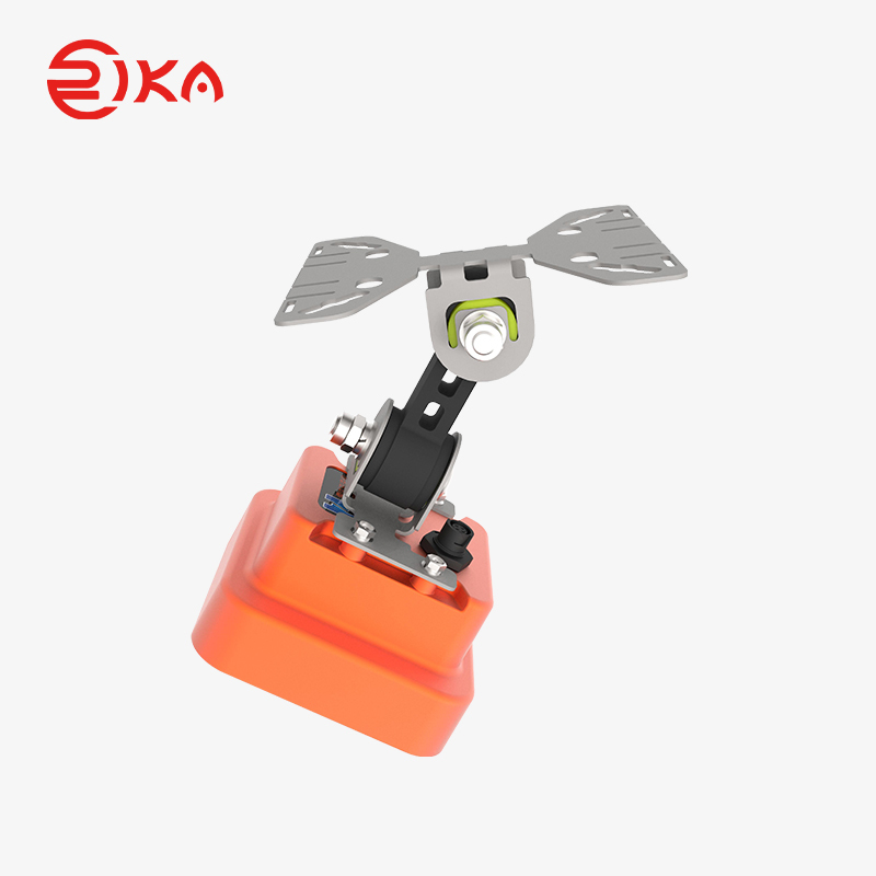 RKL-05 Radar velocity sensor