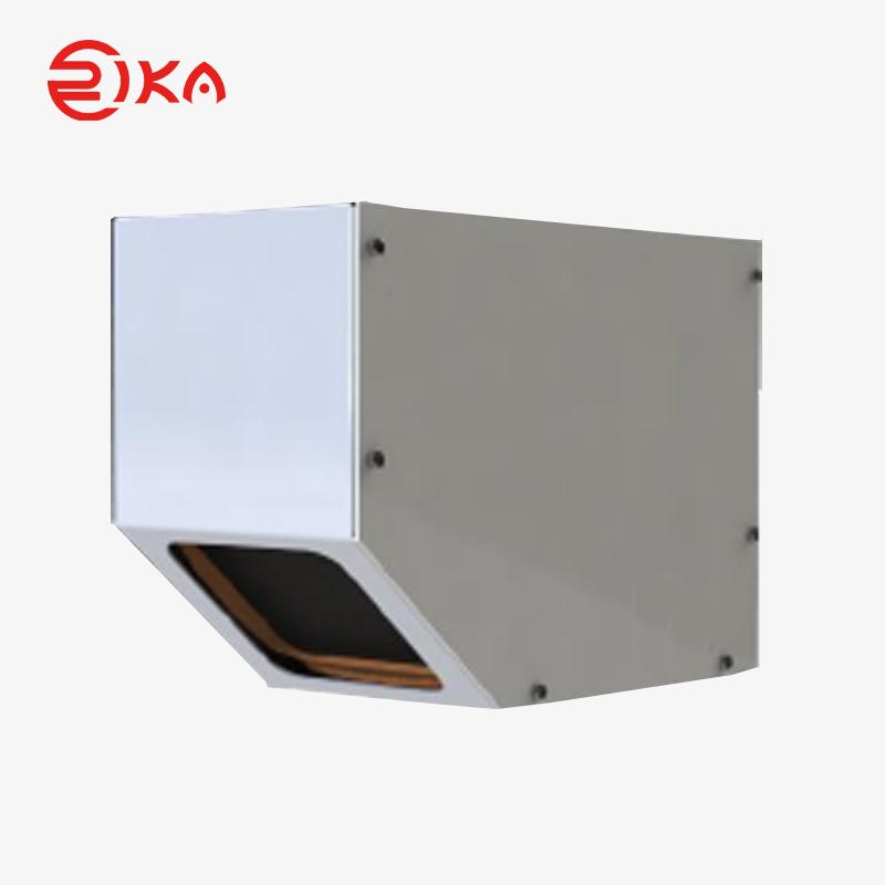 RKL-07 Radar Flowmeter