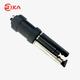 RK500-09 Multi-parameter water quality sensor