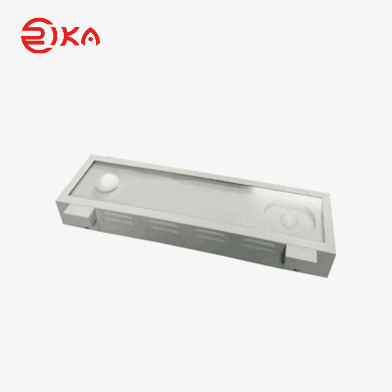 RK210-03 Dust Monitoring System for Solar Panel