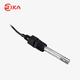RK500-13 Online Electrical Conductivity (EC)/ Salinity Sensor