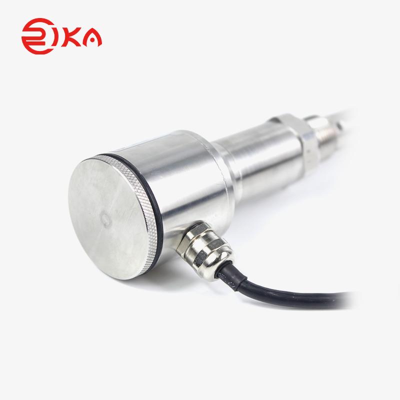 Rika Sensors Array image79