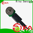 Rika Sensors great soil temperature probes factory for detecting soil conditions
