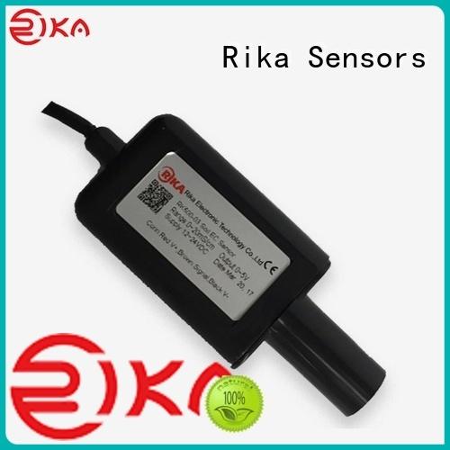 water ec sensor