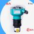 best level probes level sensors industry for detecting liquid level