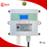 top rated air quality monitoring sensors manufacturer for atmospheric environmental quality monitoring