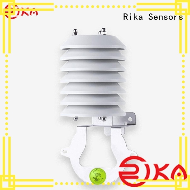 great solar irradiance sensor price supplier for temperature measurement
