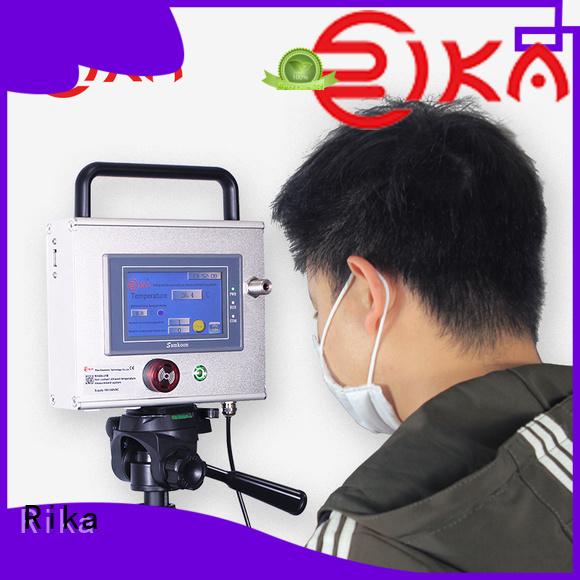 thermal imaging camera price
