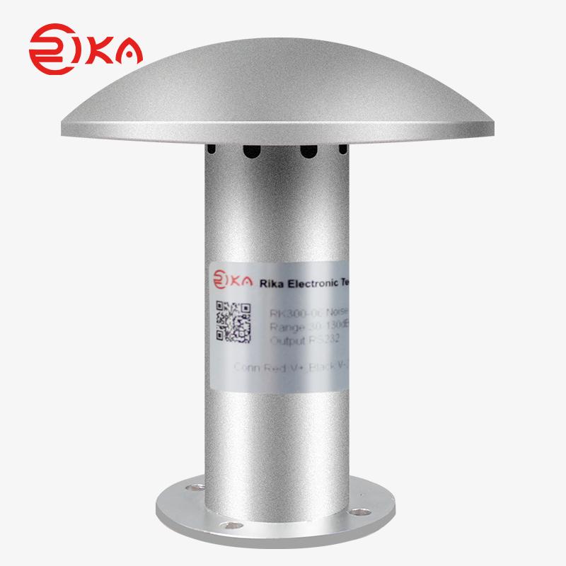 RK300-06 Noise Sensor